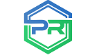 Go PK Resources Logo