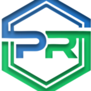 Go PK Resources Logo